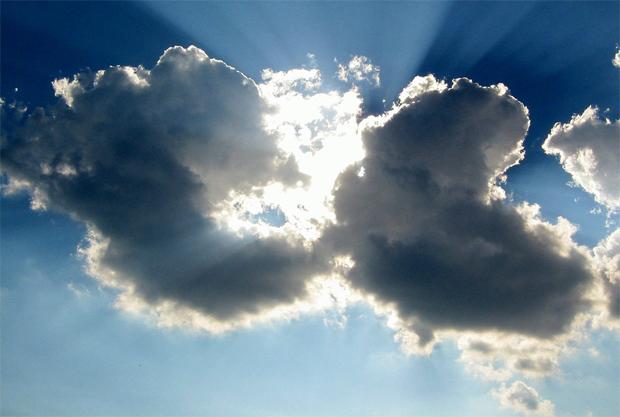 the-cloud-dropbox