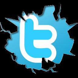 Blog Mining the Social Web Transforming Curiosity into Insight