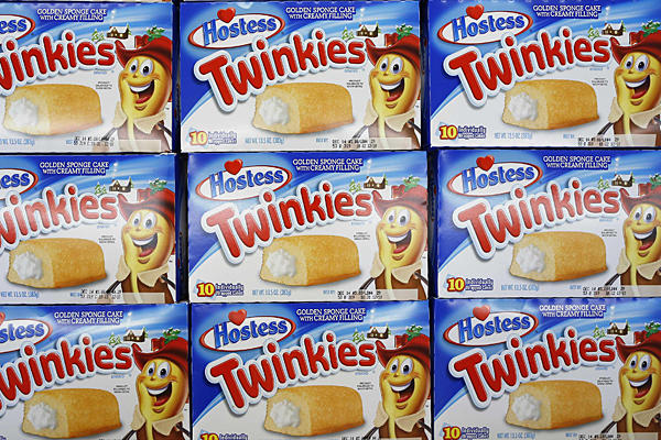 0709-Business-Twinkies_full_600