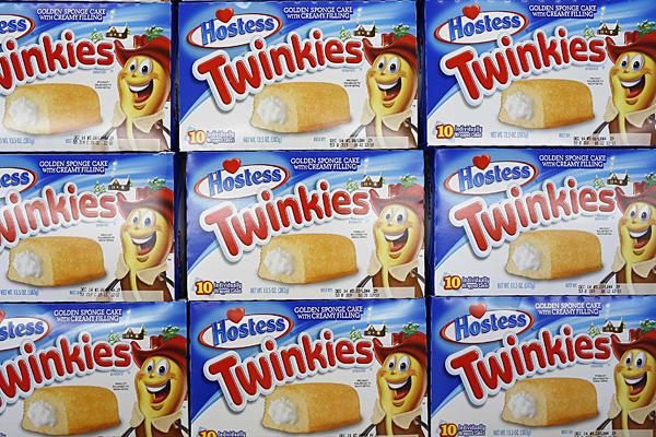 0709-Business-Twinkies_full_600