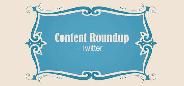 ContentRoundup_Twitter